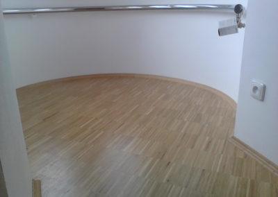 parkety-podlaharstvi-vojtech-bohac (3)