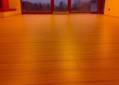 plovouci-podlaha-podlaharstvi-vojtech-bohac (16)