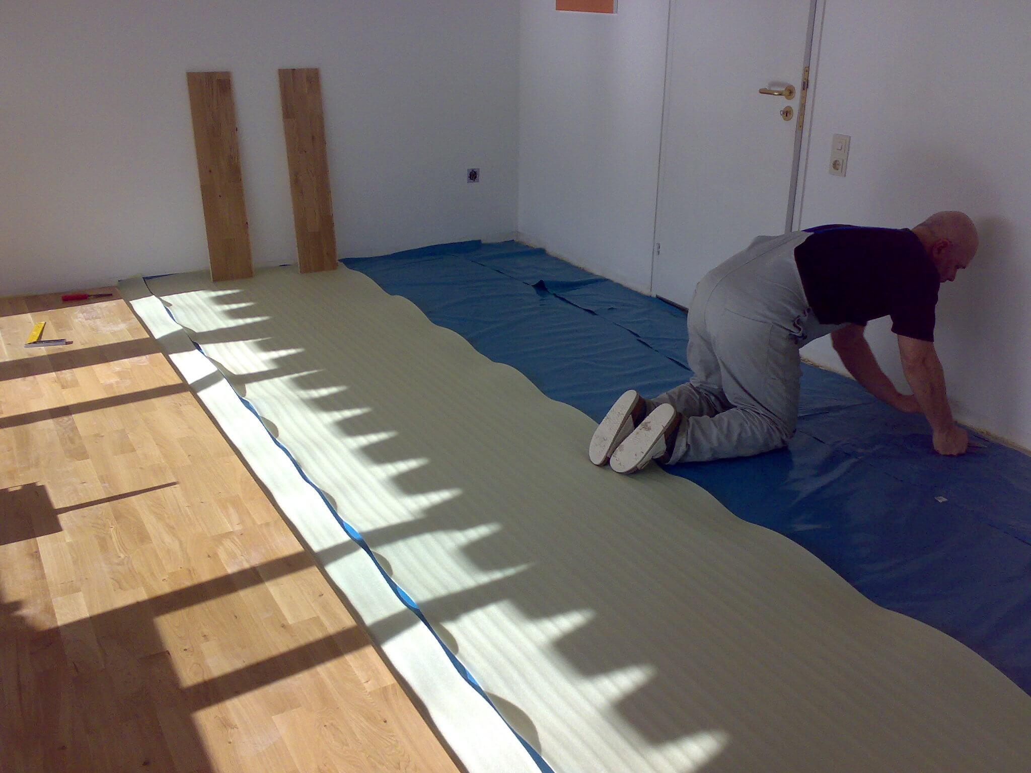 plovouci-podlaha-podlaharstvi-vojtech-bohac (19)