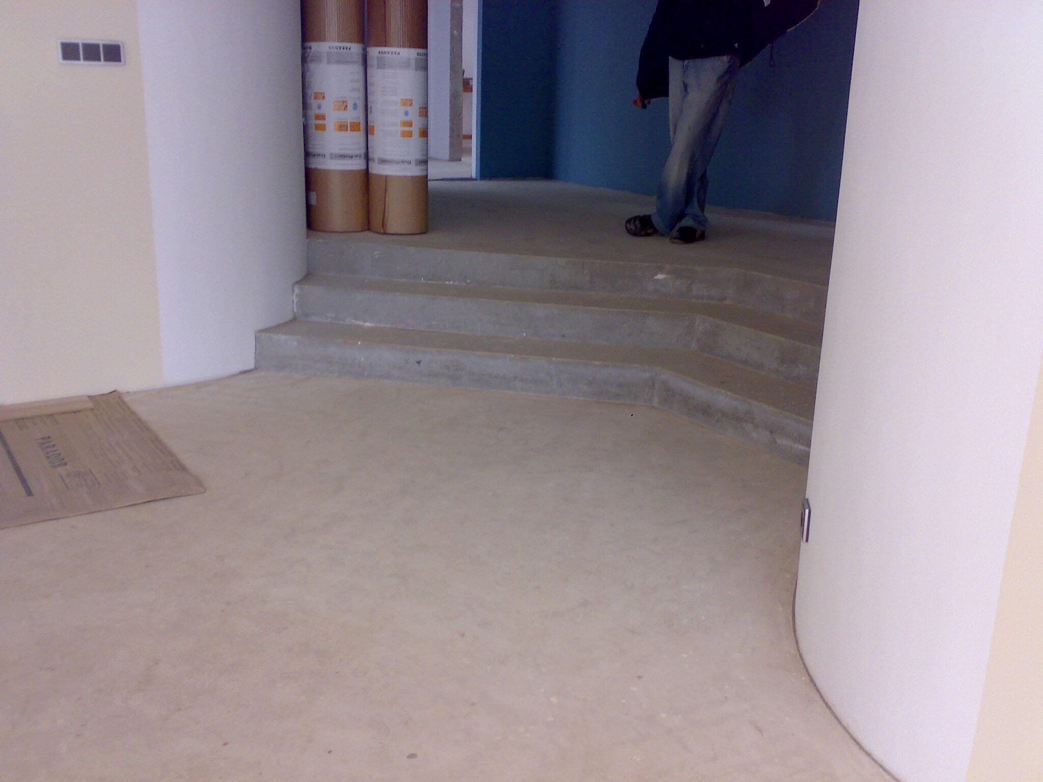 plovouci-podlaha-podlaharstvi-vojtech-bohac (2)