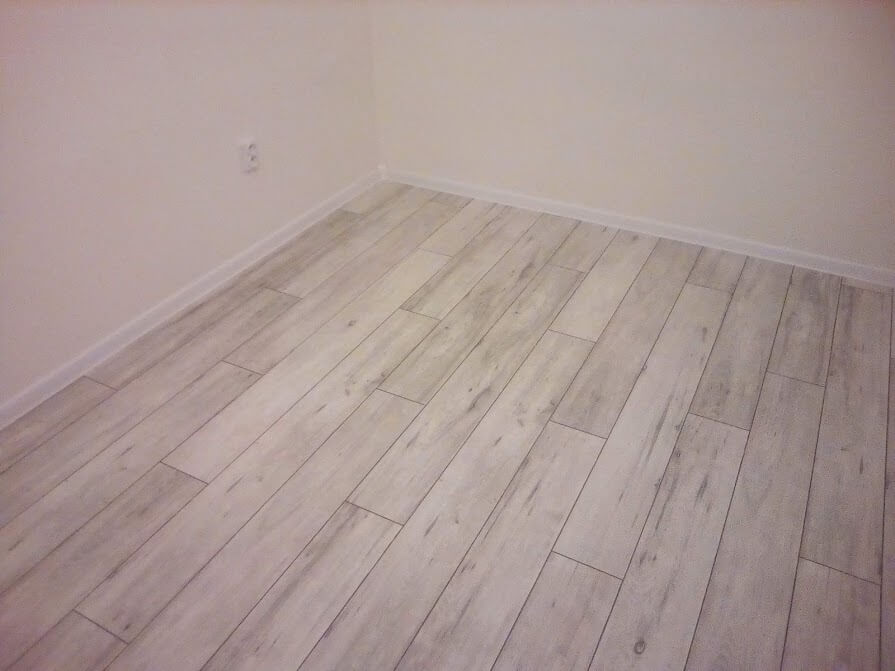 plovouci-podlaha-podlaharstvi-vojtech-bohac (27)