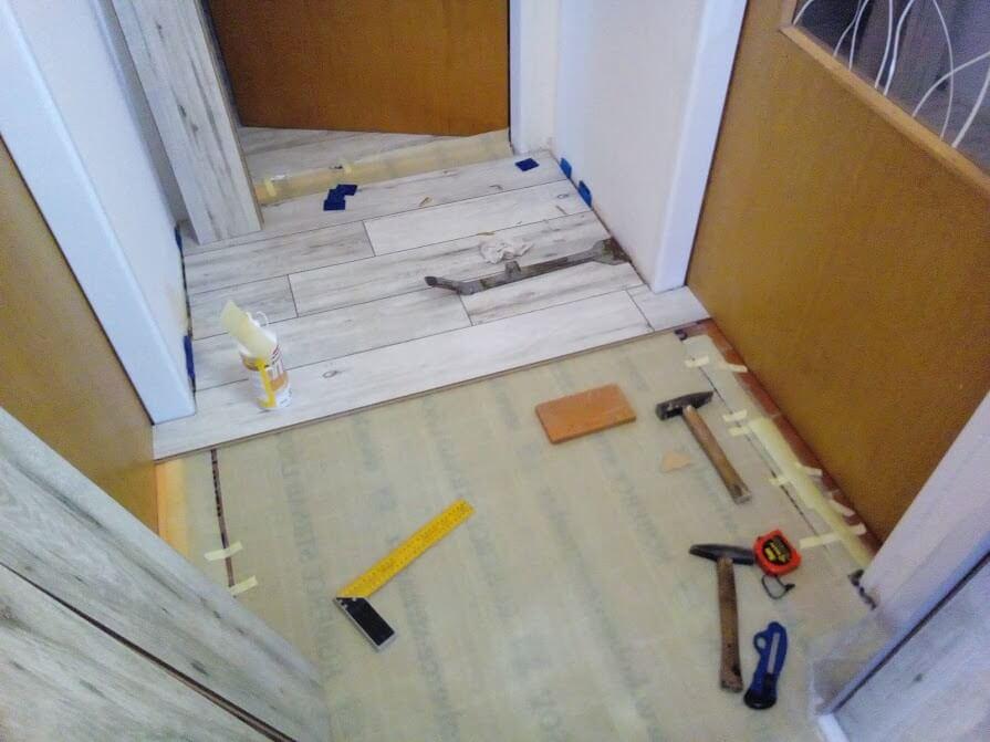 plovouci-podlaha-podlaharstvi-vojtech-bohac (29)