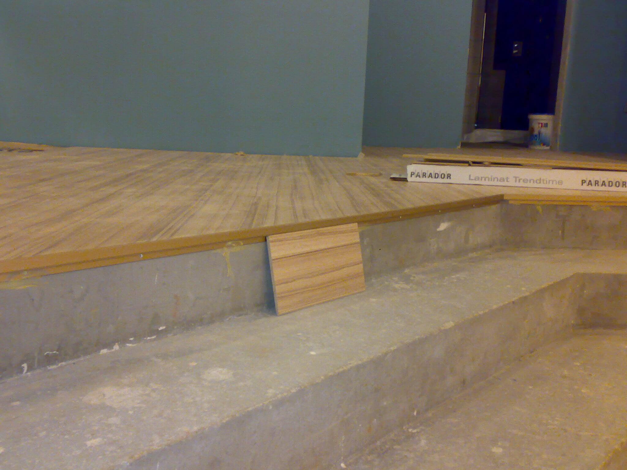 plovouci-podlaha-podlaharstvi-vojtech-bohac (6)