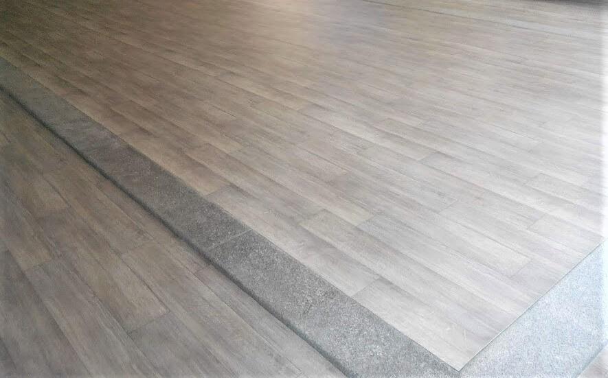 pokladka-lina-pvc-podlahy (11)