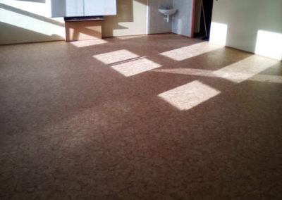 pokladka-lina-pvc-podlahy (12)