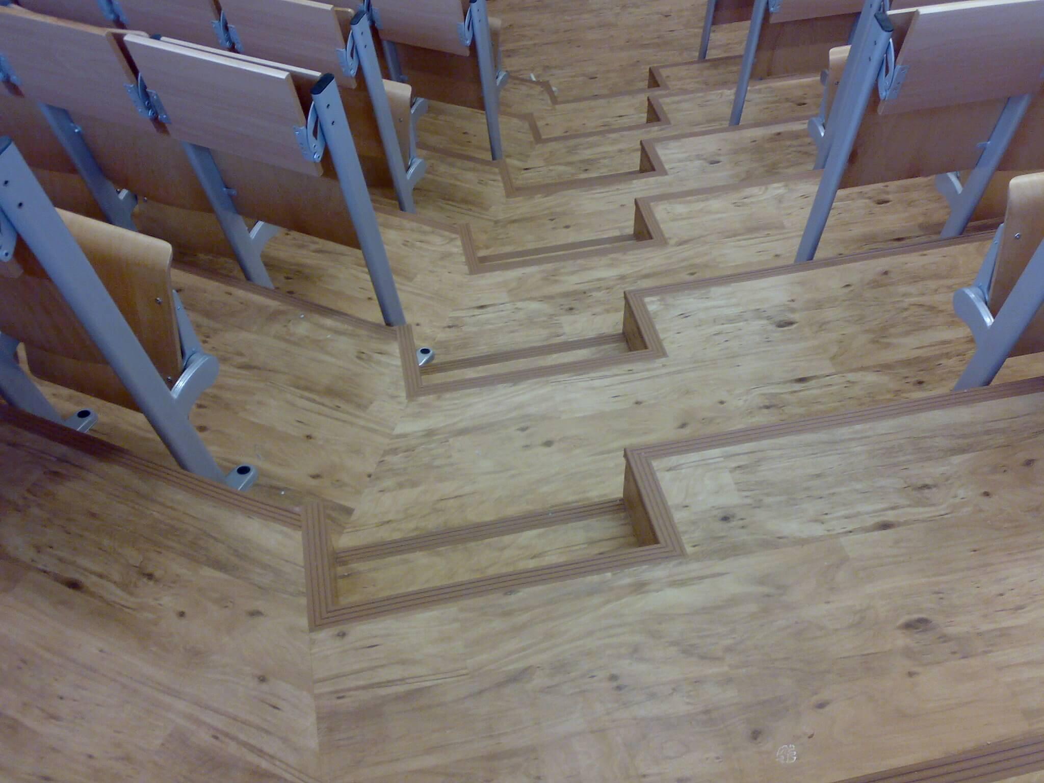 pokladka-lina-pvc-podlahy (3)