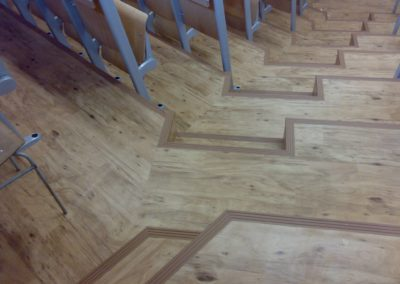 pokladka-lina-pvc-podlahy (4)