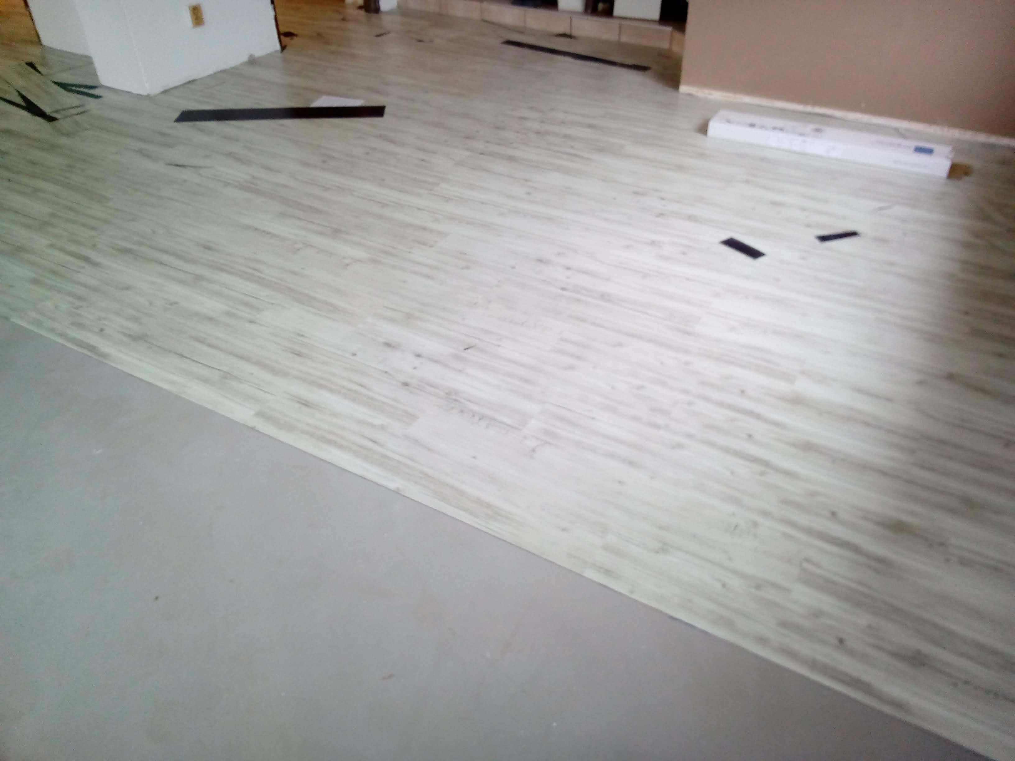 vinylove-podlahy-podlaharstvi-vojtech-bohac (10)