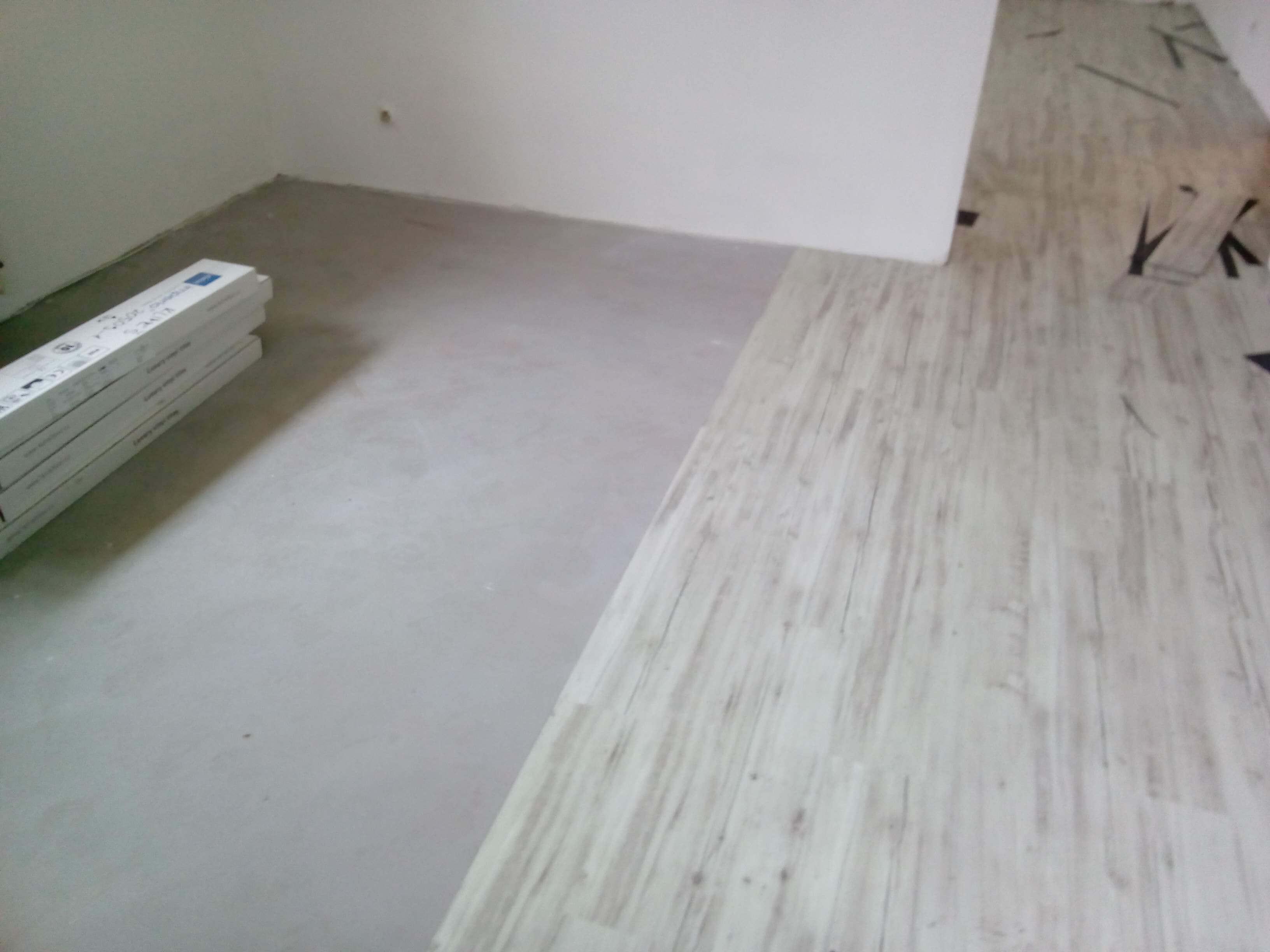 vinylove-podlahy-podlaharstvi-vojtech-bohac (11)