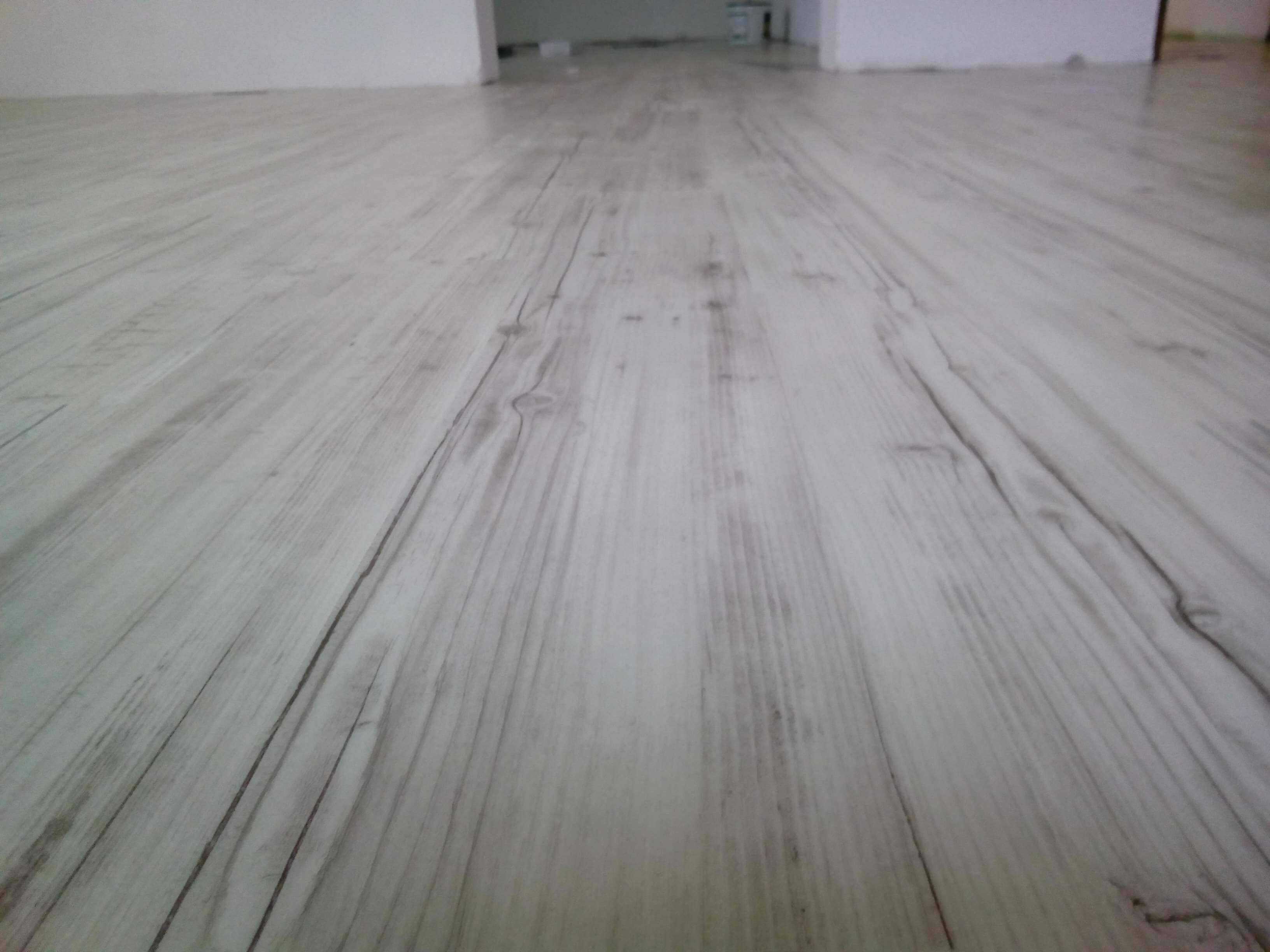 vinylove-podlahy-podlaharstvi-vojtech-bohac (13)