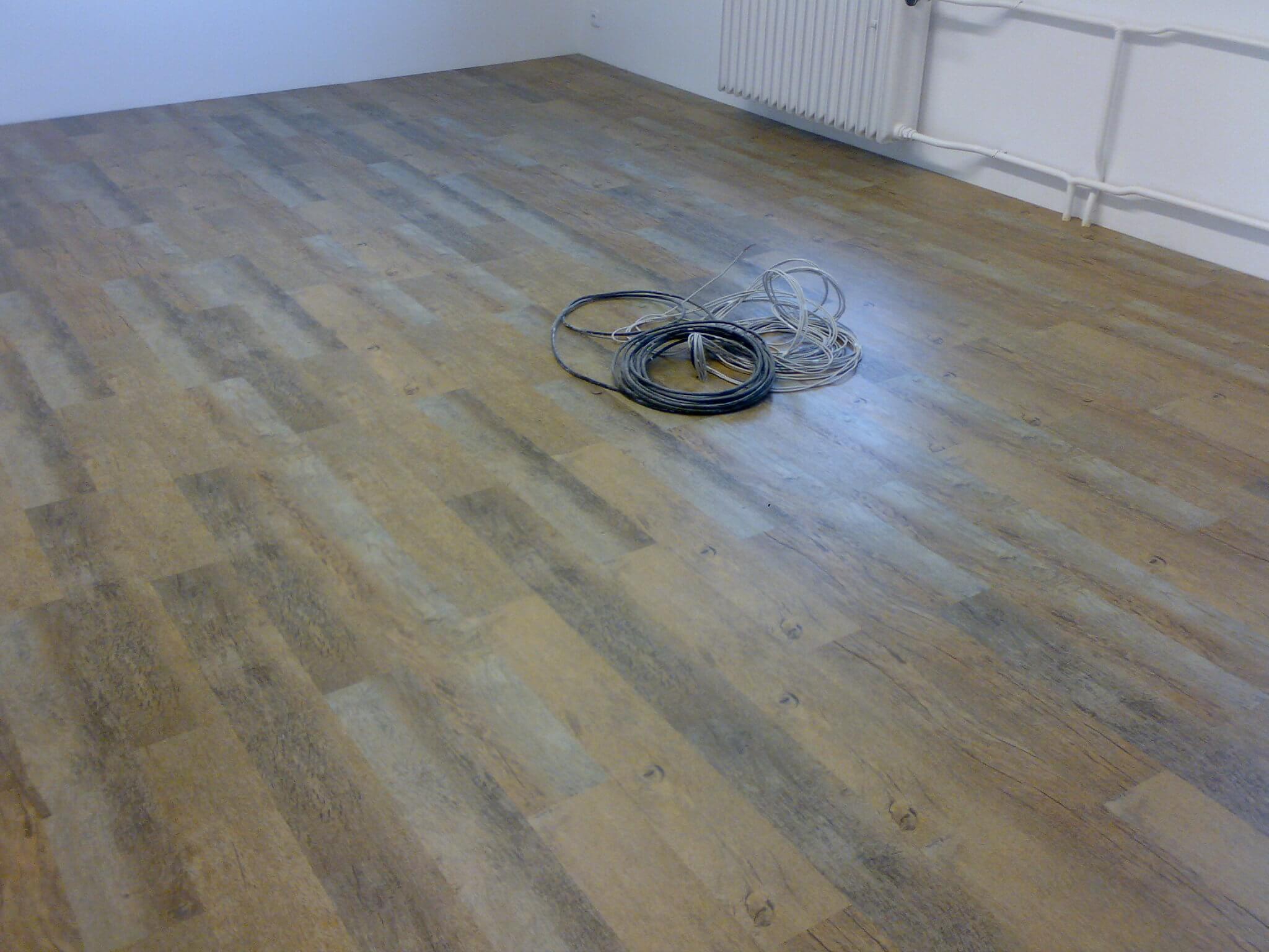 vinylove-podlahy-podlaharstvi-vojtech-bohac (2)