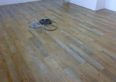 vinylove-podlahy-podlaharstvi-vojtech-bohac (3)