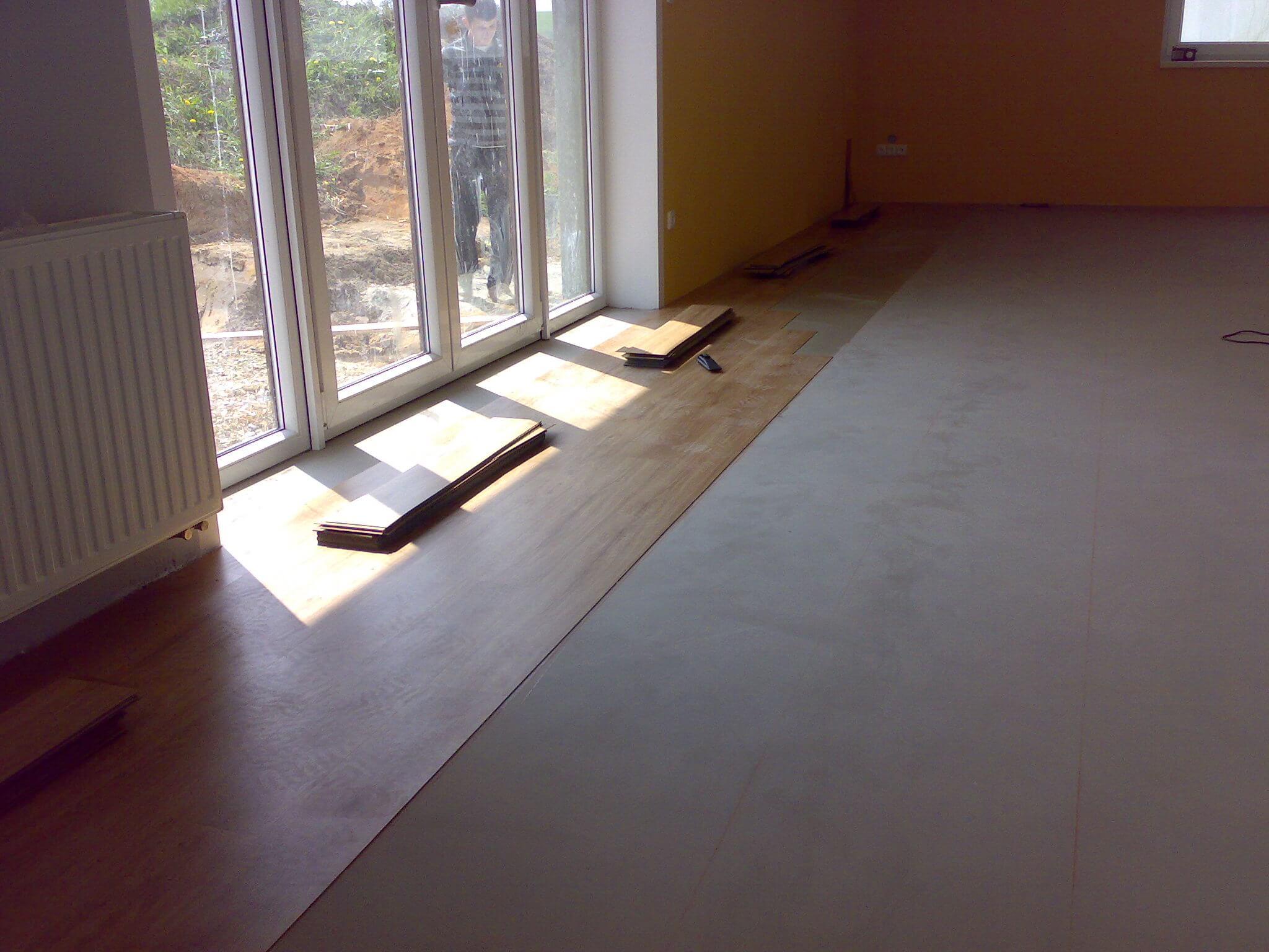vinylove-podlahy-podlaharstvi-vojtech-bohac (4)