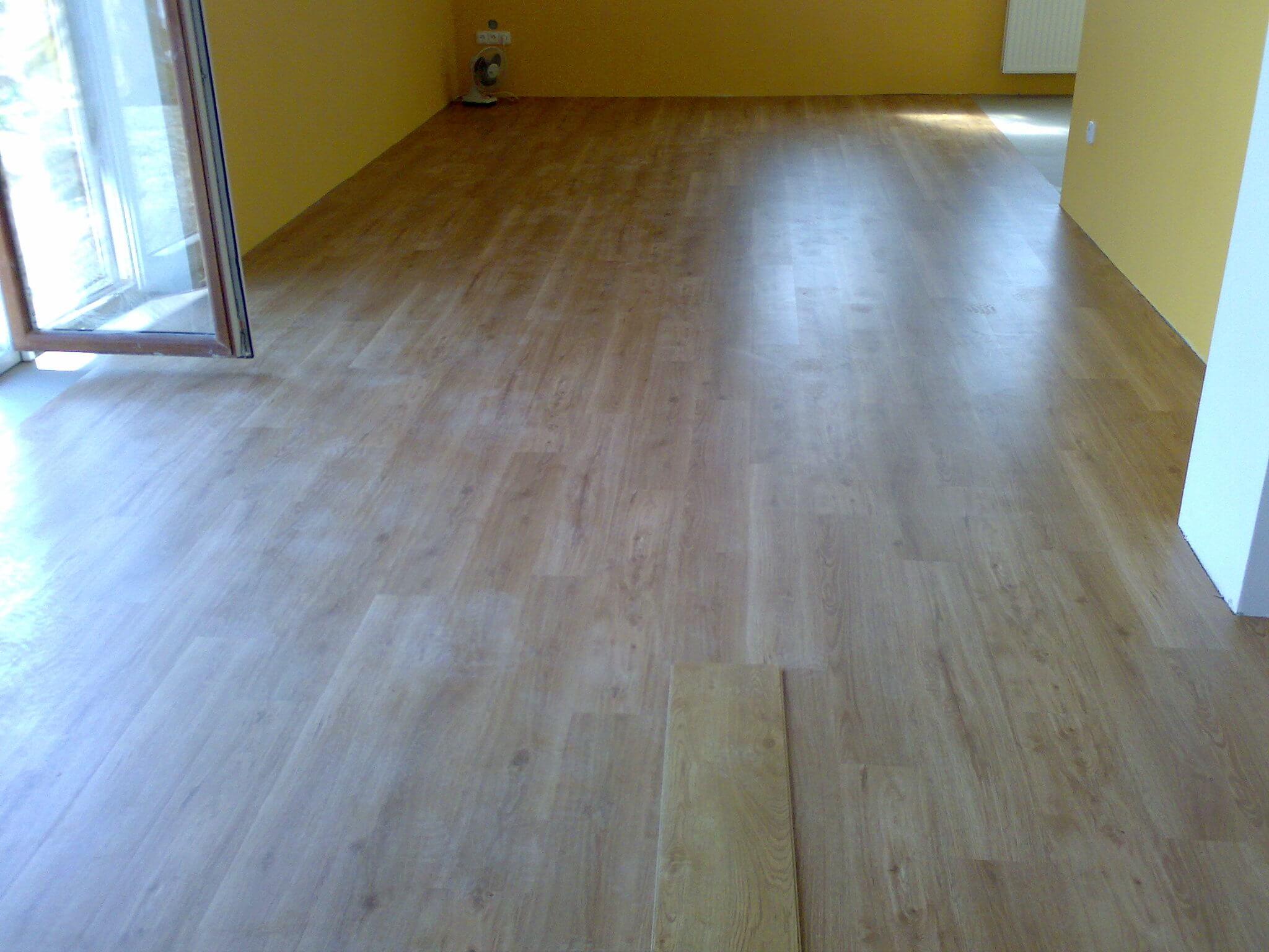 vinylove-podlahy-podlaharstvi-vojtech-bohac (5)