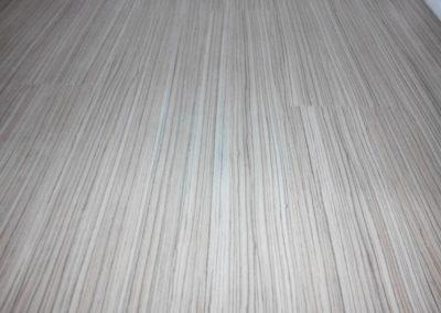 vinylove-podlahy-podlaharstvi-vojtech-bohac (6)