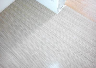 vinylove-podlahy-podlaharstvi-vojtech-bohac (7)