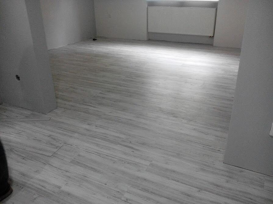 vinylove-podlahy-podlaharstvi-vojtech-bohac (8)